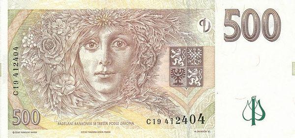 валютный займ резидента нерезиденту
